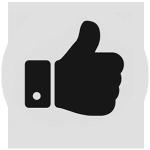 thumbs-circle