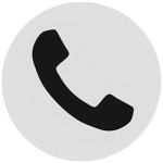 telefon sirkel