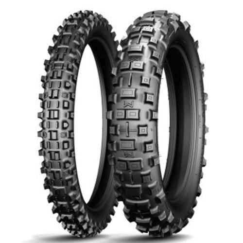 Michelin Off Road Tires >> Michelin 140 80 18 M C 70r Enduro Competition Vi Takarengas Tt 18 Michelin Offroad Tires Michelin Enduro Competition Vi Emc24 Fi