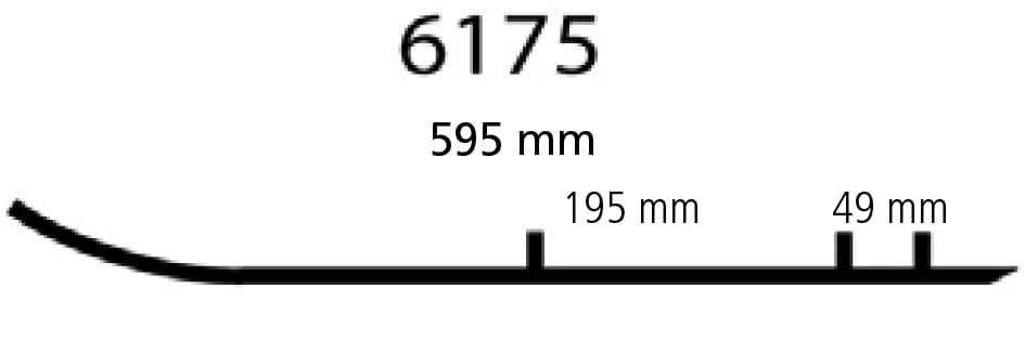 esd3-6175