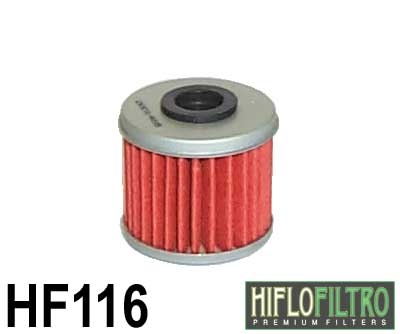 hf116