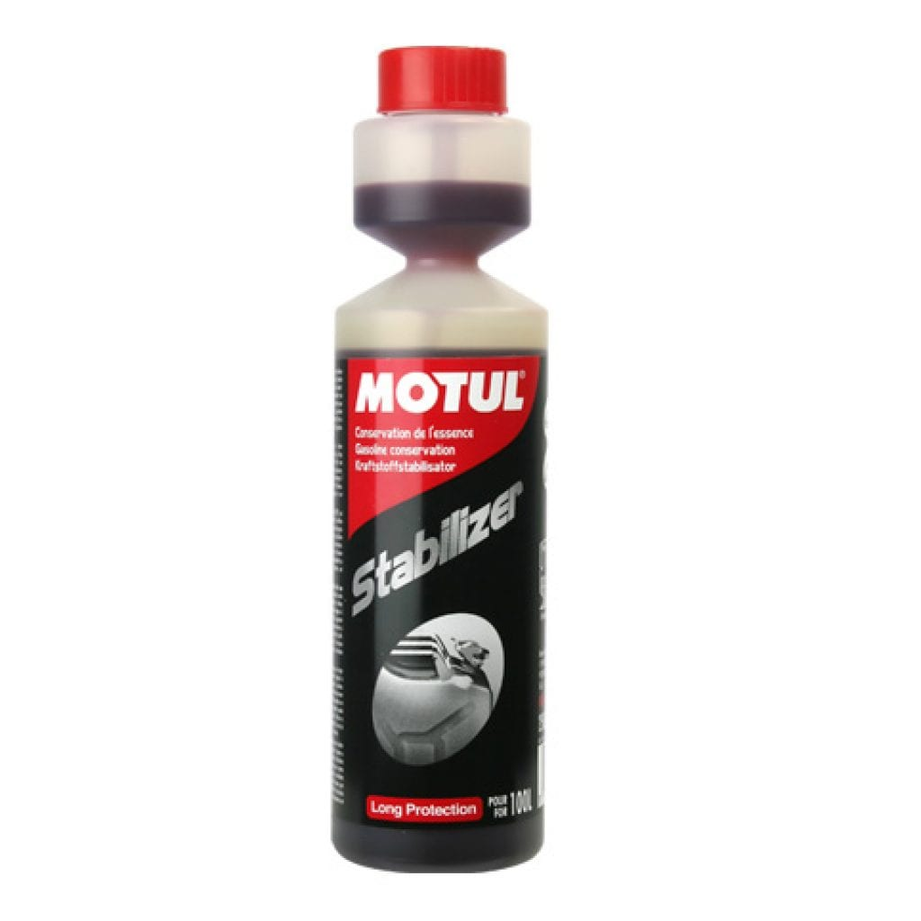 motul-fuel-stabilizer-1024x1024 5 keinoa hoitaa pyörääsi paremmin