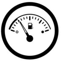 Polttoainetarvikkeet ja -Hanat