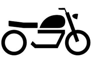 Peugeot Runko-osat