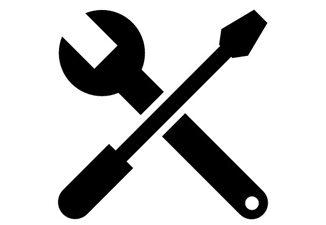Työkalut