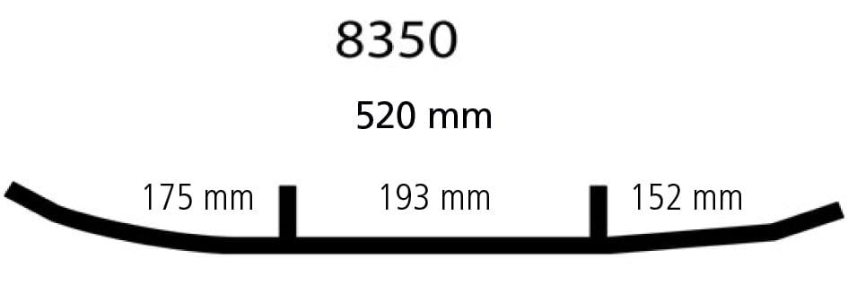 wlx-8350