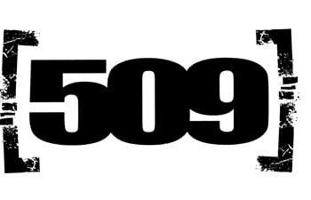 509 Casuals