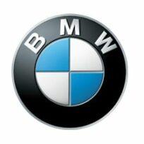 BMW Alkuperäisosat