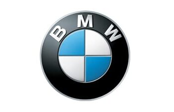 BMW Casuals