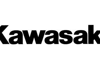 Kawasaki casuals