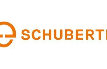 Schuberth kypärät