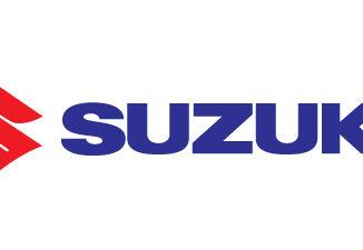 Suzuki Casuals