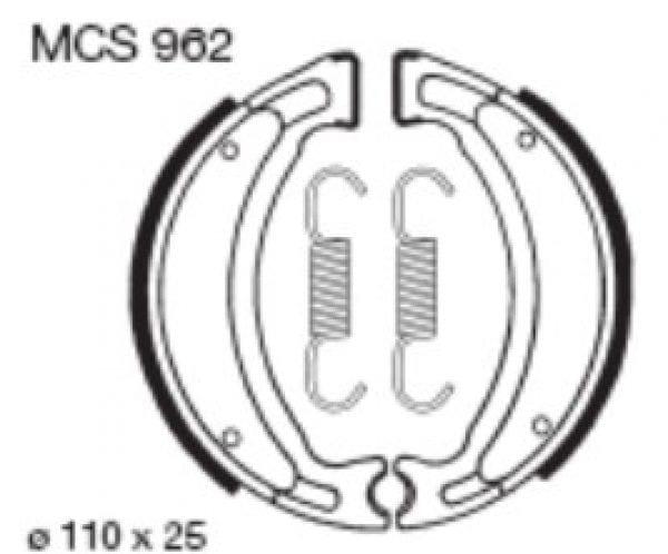 MCS962