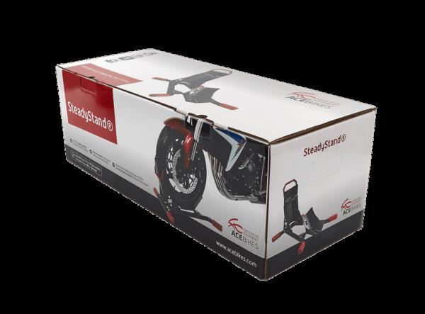 acebikes verpakkingen 2016 11 03