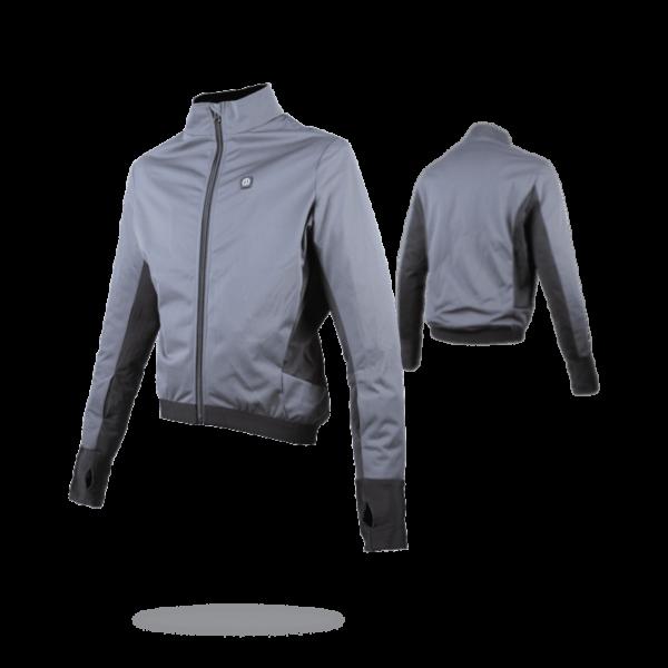jackets bewerkt 1