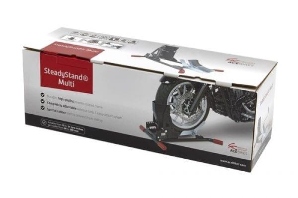 steadystand multi motorradstnder wippe 01