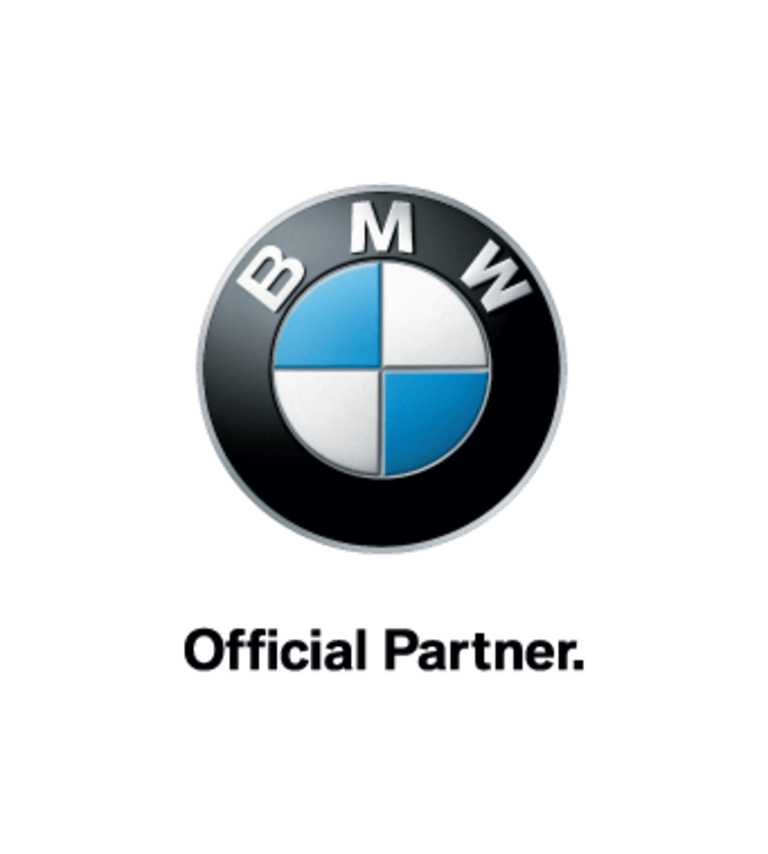csm_bmw_officialpartner_7661766594