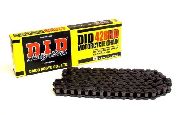 DID428HD