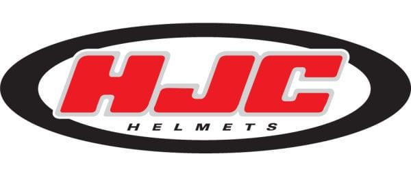 hjc-logo-600x257 Etusivu