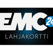 emc24 online store gift card
