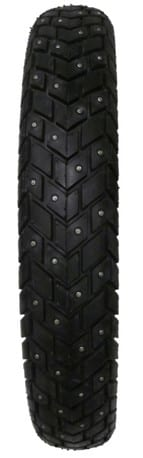 F-923-STUDDED-FRONT