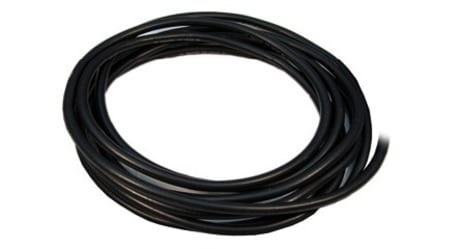 64eb862acc9 Kiirusmõõtja voolik PVC (reel 25 m) »Mere-, navigatsiooni- ja ...