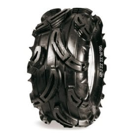 ATV tires for all driving conditions