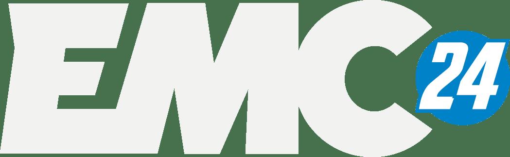 motoristin verkkokauppa