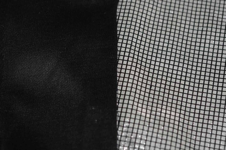 Klane Jacket liner materiaali scaled