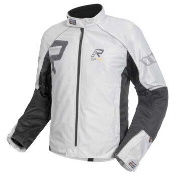 rukka airall jacket