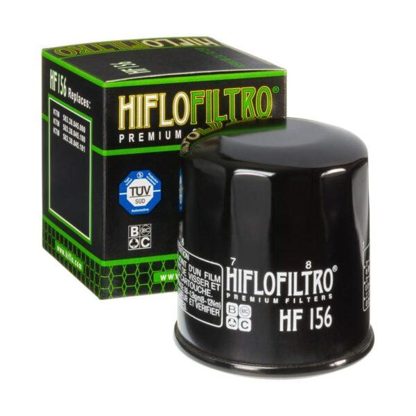 HF156 1