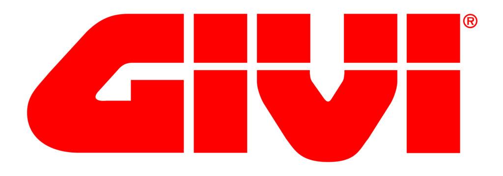 givi logo1