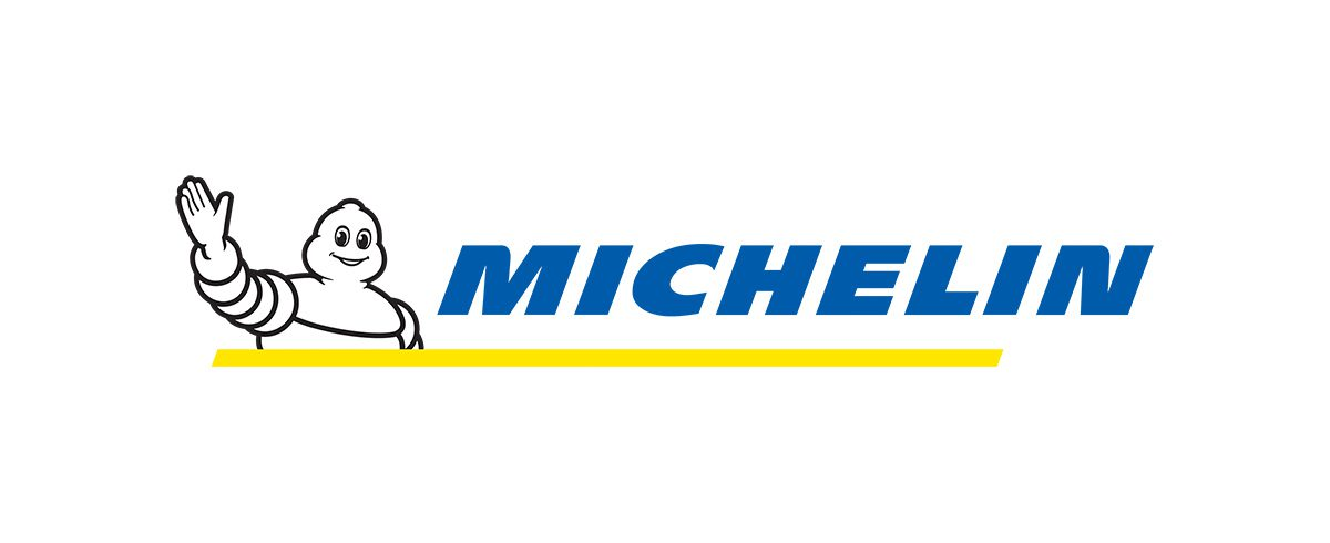 Michelin C H WhiteBG CMYK 070312
