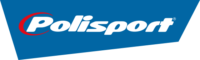 Polisport Group