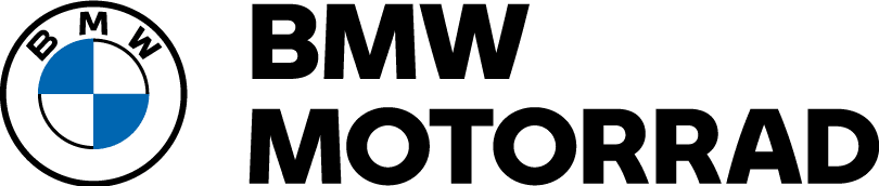 bmw_motorrad_logo