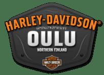 H-D Oulu Dealer tuotteet
