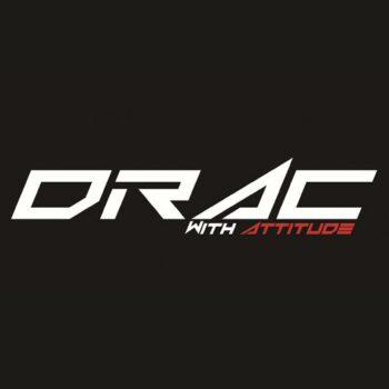 Drac logo 500x500 1