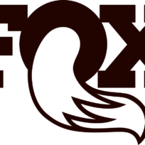 Fox Iskunvaimentajat