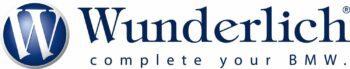 Wunderlich Logo 4c blau scaled 1 1
