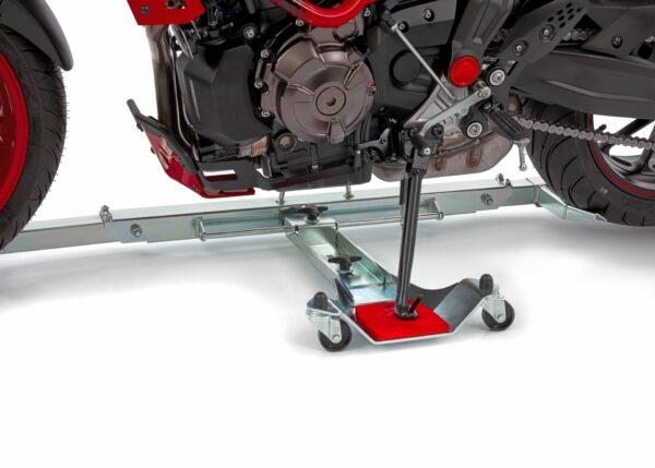 5010 U Turn Motor Mover3