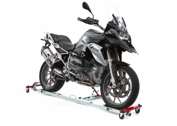 5010 U Turn Motor Mover4