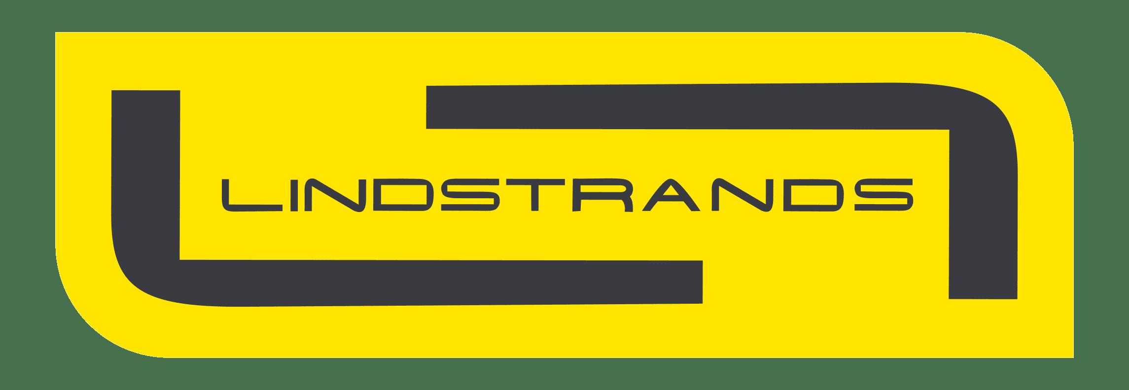 lindstrands_logo_rgb