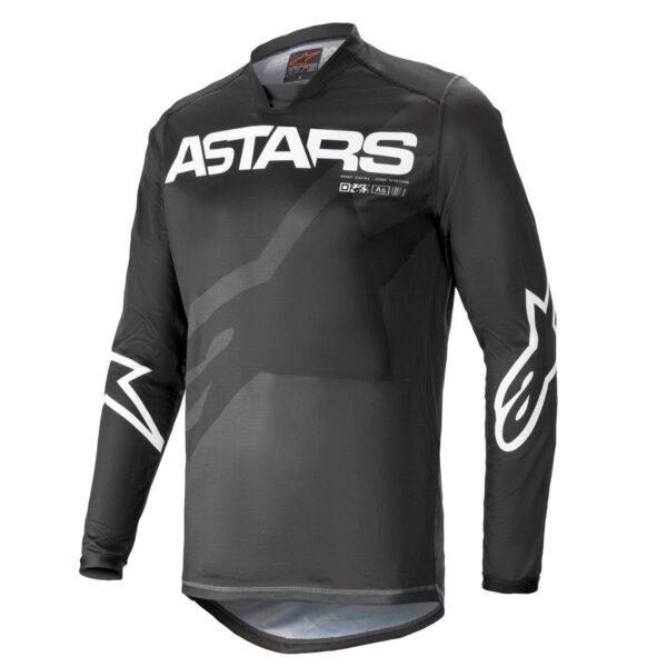 Alpinestars Racer Braap Crossipaita