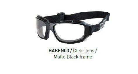 HABEN03