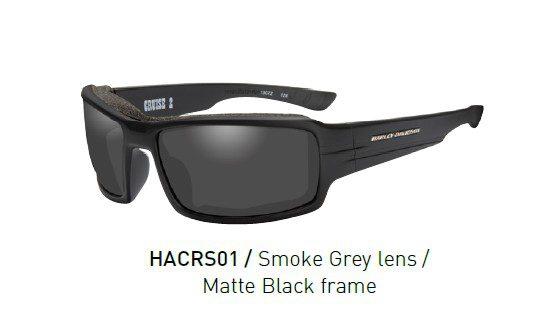 HACRS01