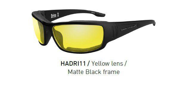 HADRI11