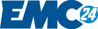 emc-logo-vaaka-24-pieni-ympyra-accent.png