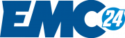 EMC-logo-horizontal-24 small-circle-accent.png