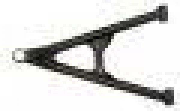 Sno-X A-VARSI,  Ala Oikea Polaris 600/800 RMK vm.11-15