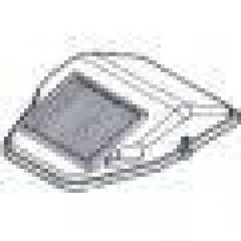 Honda-ILMANSUODATIN, VF750C '93-02